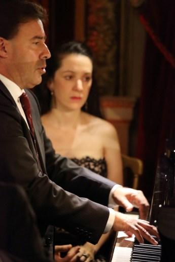 Michele Innocenti