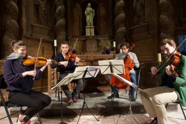Quatuor Onslow