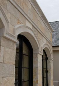 Precast Stone - Stucco Moulding, Inc.Stucco Moulding, Inc.