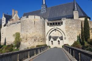 Moulin2Roues-Chateau-de-Montreuil-Bellay-2