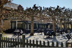 Moulin2Roues-Montreuil-Bellay-Restaurant-LAuberge-Des-Isles