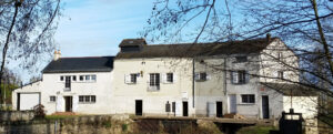 Moulin2Roues-Building-The_Mill-01