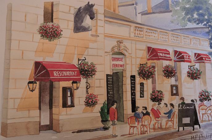 Moulin2Roues-Le-Carrousel