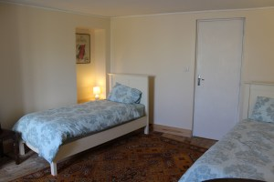 Moulin2Roues-Twin-Room