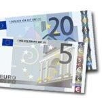 25-euro