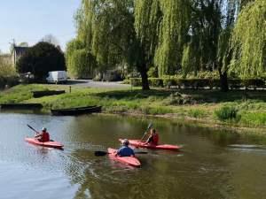 Thouet-Kayaks-1