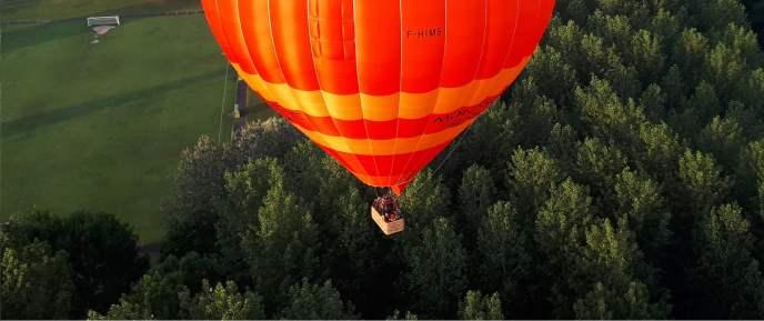 montgolfiere-sensation-1
