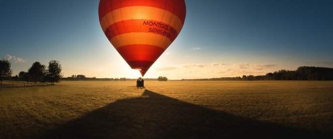montgolfiere-sensation-2
