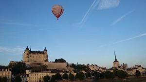 montgolfiere-sensation-5