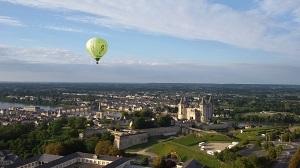 montgolfiere-sensation-6