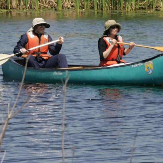 Moulin2Roues-Canoe