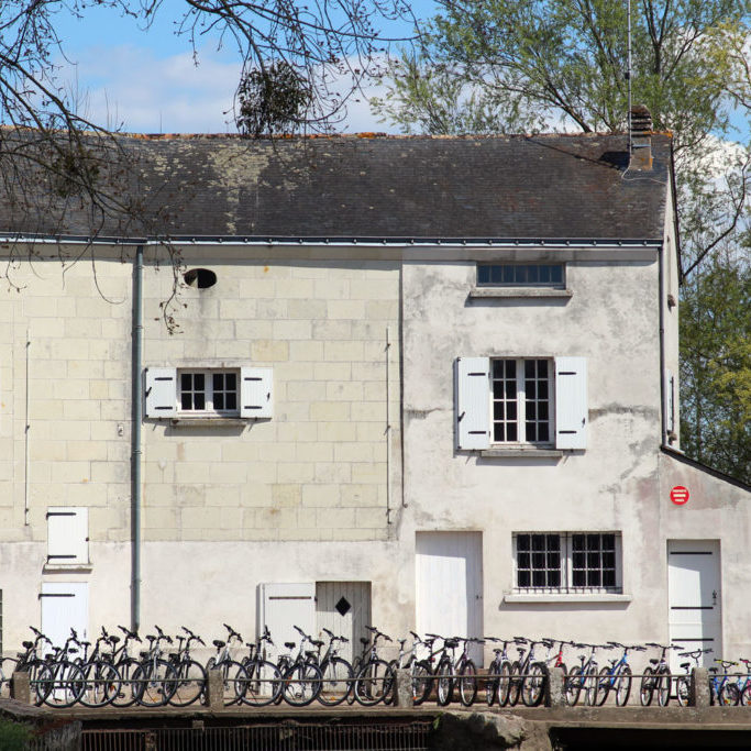 bike-hire-in-Saumur