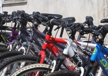 bike_hire_in_Saumur