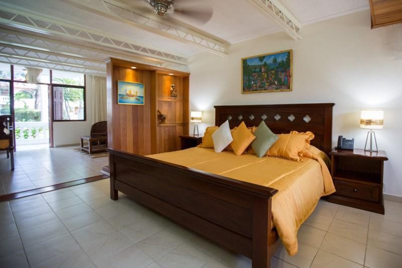 MSM-room1