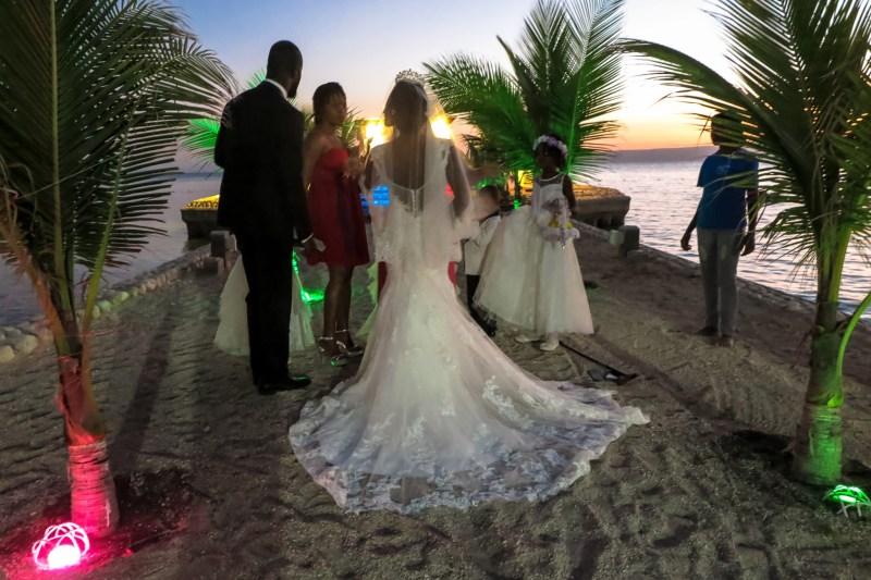 wedding-6605