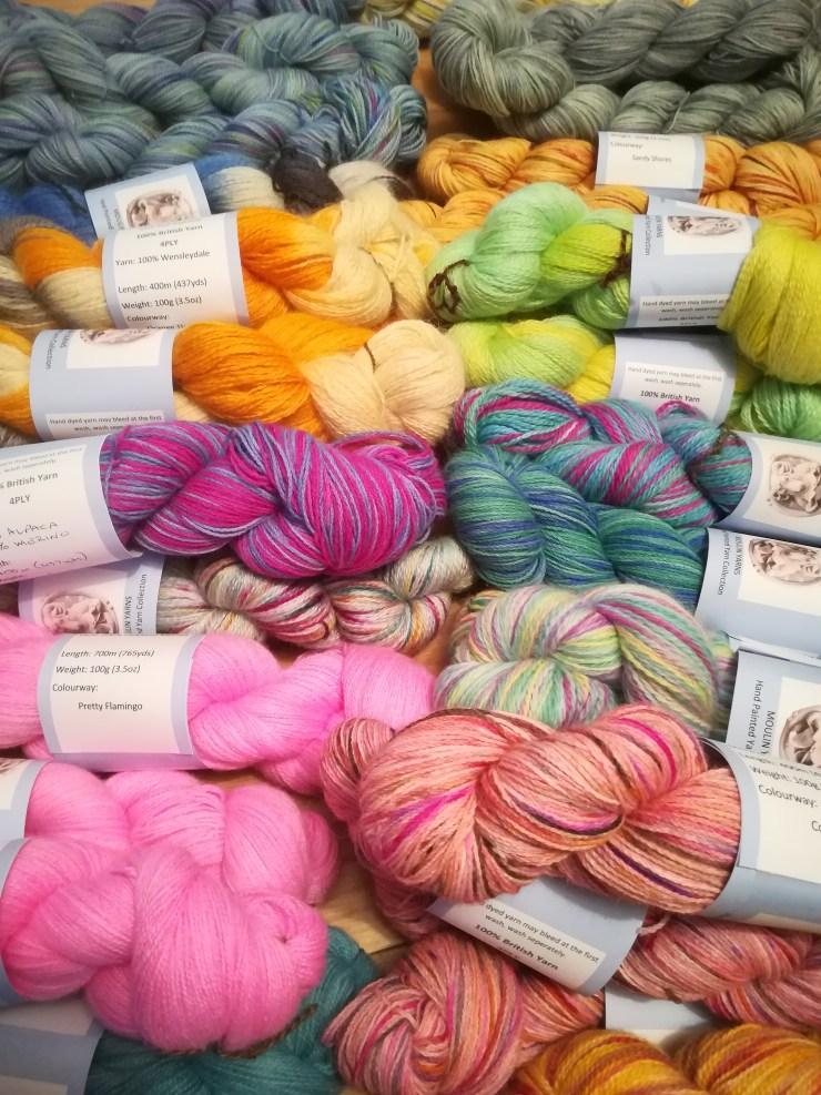 moulin-yarns-colourful-yarns