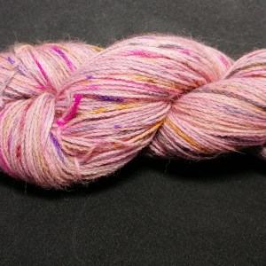 non sock yarn