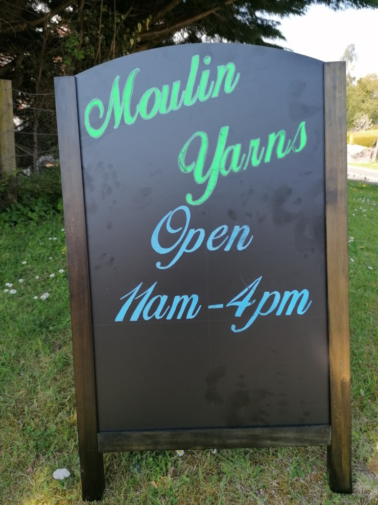This image has an empty alt attribute; its file name is Moulin-yarns-board-768x1024.jpg