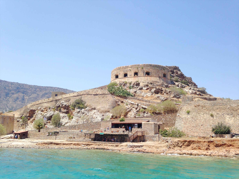 voyage en crete 13 spinalonga
