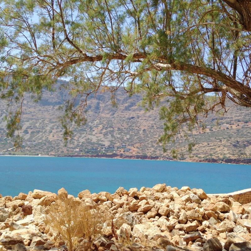 voyage en crete 21 spinalonga