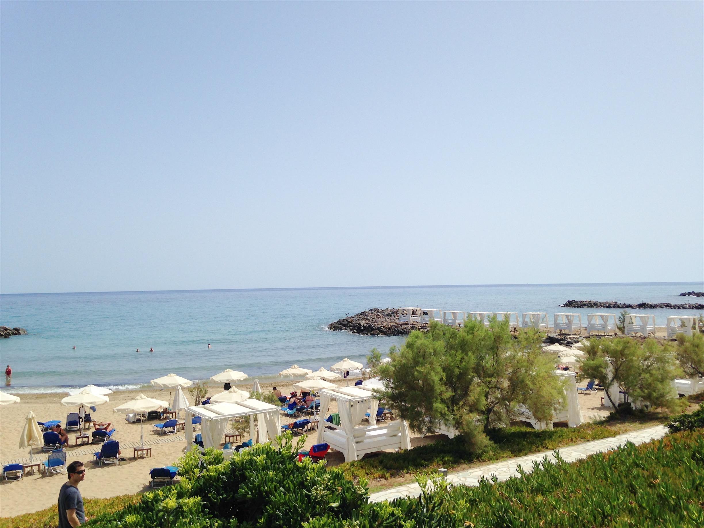 Voyage en Crète 2