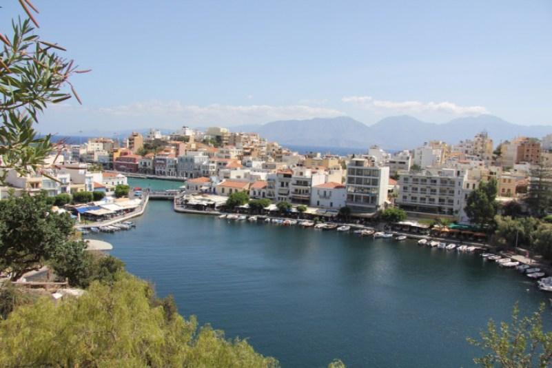 voyage en crete 11