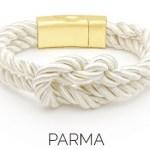 Bracelet Leo Mazzotti Parma