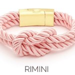 Bracelet Leo Mazzotti Rimini