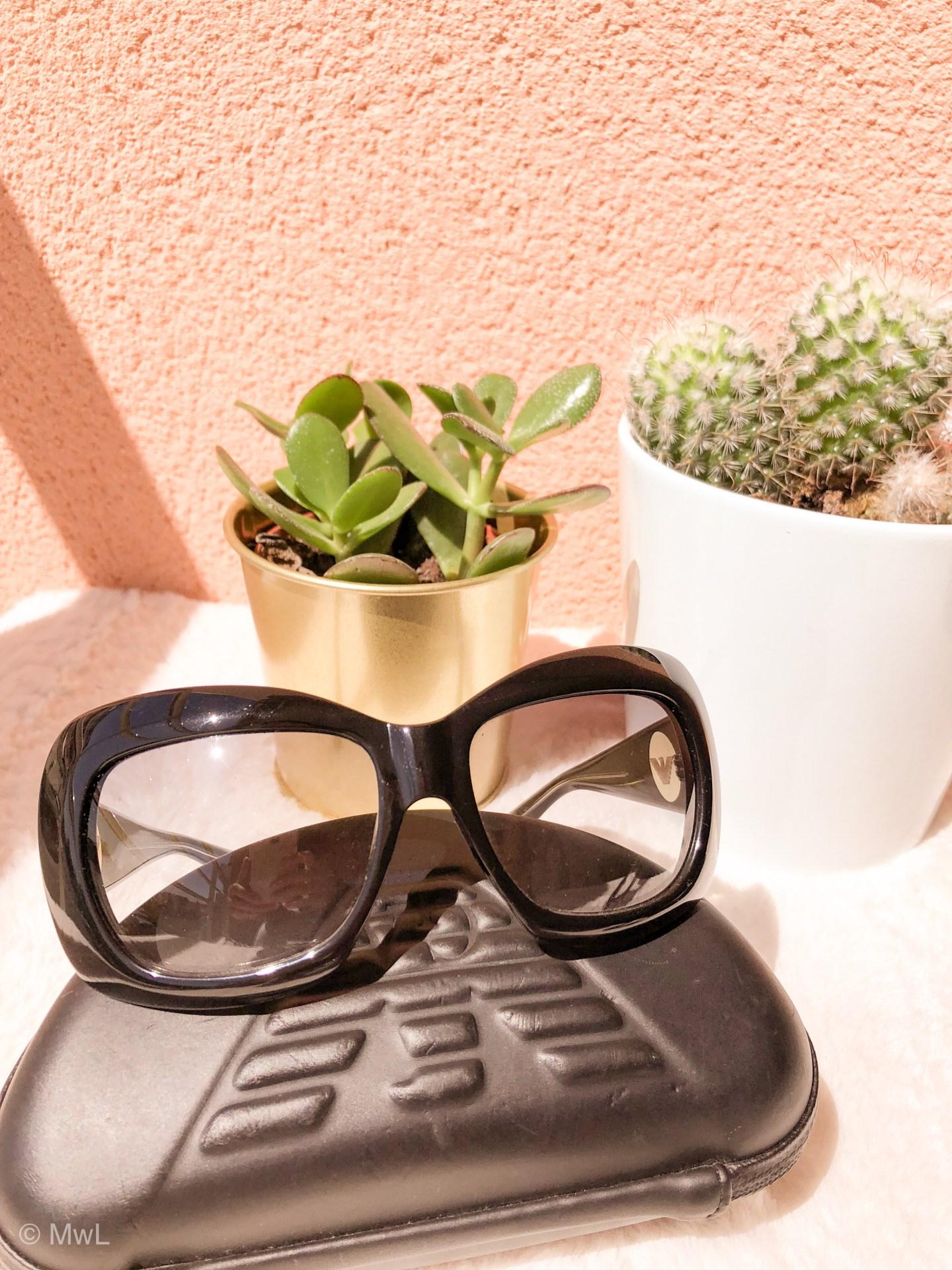 lunettes de soleil giorgio armani 2