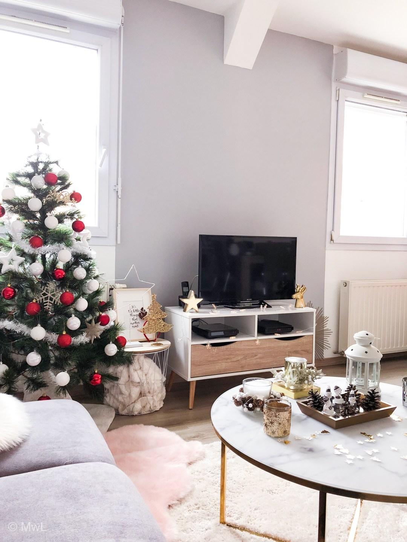 décoration scandinave