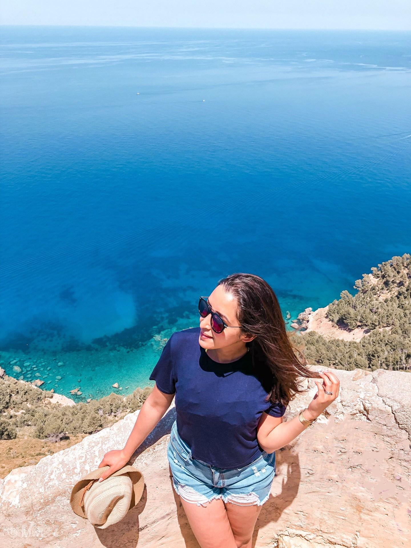Carnet de voyage ★ Une semaine à Majorque : conseils et bonnes adresses