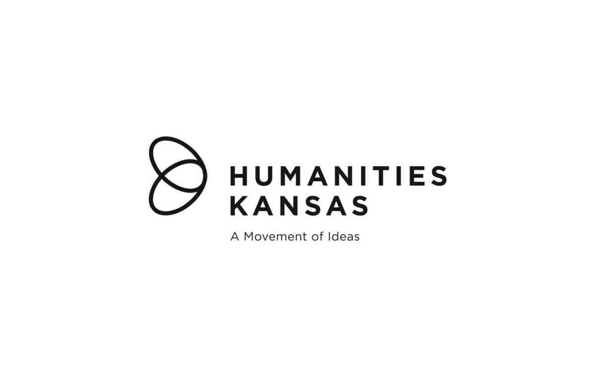 Humanities Kansas