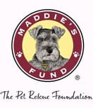 Maddie's Fund: The Pet Rescue Foundation