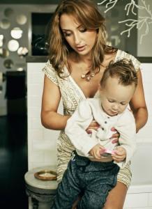Mama Magazine