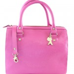 byLouLou-06BAG33G.040Fuchsia-front