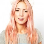Johnny Loves Rosie Statement Rose Headband €24,60
