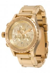 Gouden_horloge