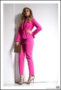Fashion & Glamour Photoshoot