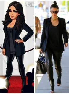 Kim-Kardashian-Game-App-Fashion-Style3