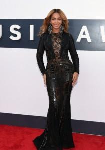 Beyonce #vmas2014