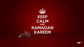 Wat is Ramadan?