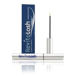 revitalash-blue-box-tube