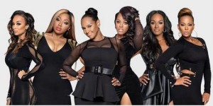 basketball-wives-la