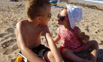 Leuke uitjes met kids in Nederland