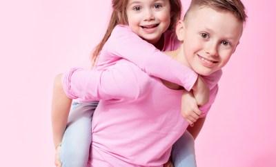 Tips voor een kindvriendelijk leuk en veilig interieur