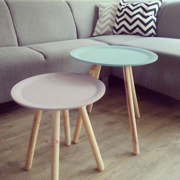 ronde meubels kwantum pinterest