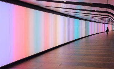 Feiten over led licht
