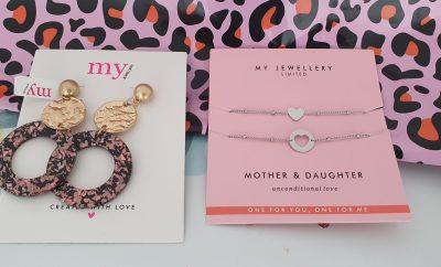 Shopblog My Jewellery