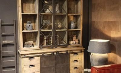 voordelen houten meubels