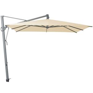 Waar moet je op letten bij het aanschaffen van een parasol
